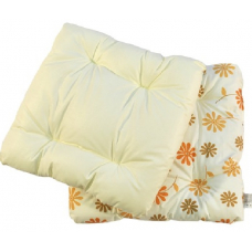 Pillow М-1 for chair