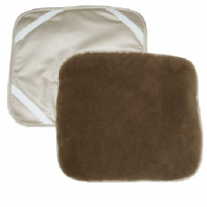 Pillow М-4 for chair fur
