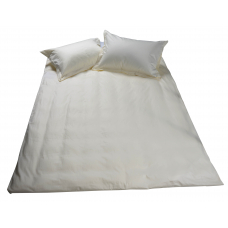 Pillowcase GRAZ
