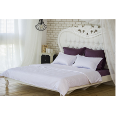 Pillowcase PERLA