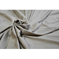 Pillowcase Taupe