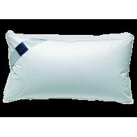 Pillow Billerbeck Daunalex