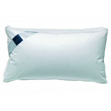Pillow Billerbeck Daunalex