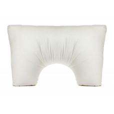 Pillow orthopedic Siesta