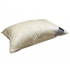 Pillow Billerbeck EXQUISIT