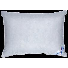 Подушка Ірис