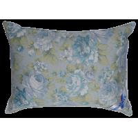 Подушка диванная перо-пуховая Карина