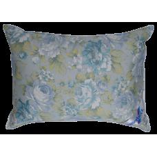 Pillow Karina