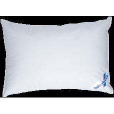 Подушка Лада