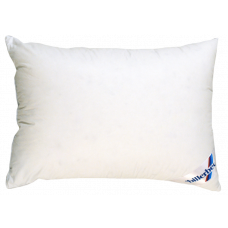 Pillow Lidia