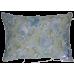 Подушка пуховая, 3-камерная Лидия