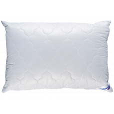 Pillow Lilia satin