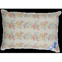 Подушка Лора