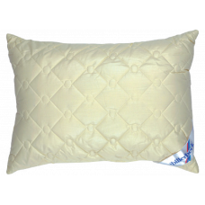 Pillow Lotus