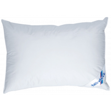 Pillow Malva