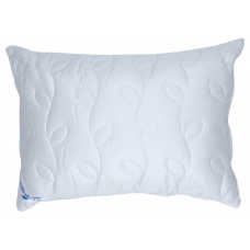 Pillow Perletta