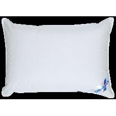 Pillow Jasmine
