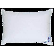 Pillow Viola
